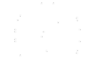 WiFi使い放題